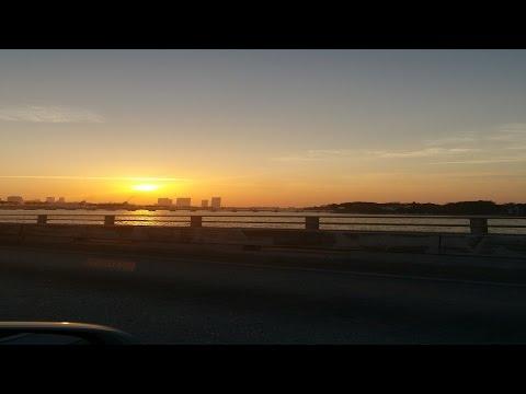 Miami Weekends - Vlog Update