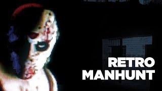 retro-hrajte-s-nami-manhunt-2003