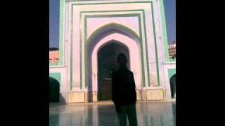 Sone Ke Kalash Wale Khawaja