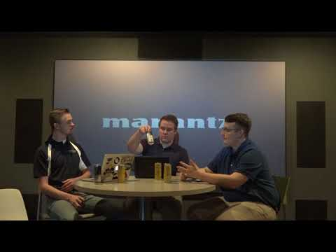 Sports Entertainment Weekly Episode: 3