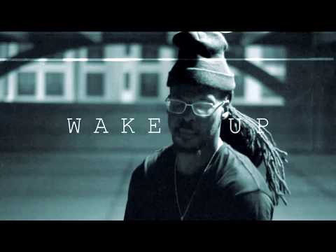 "BossWood  ""Wake Up"" ( Official Music Video)"