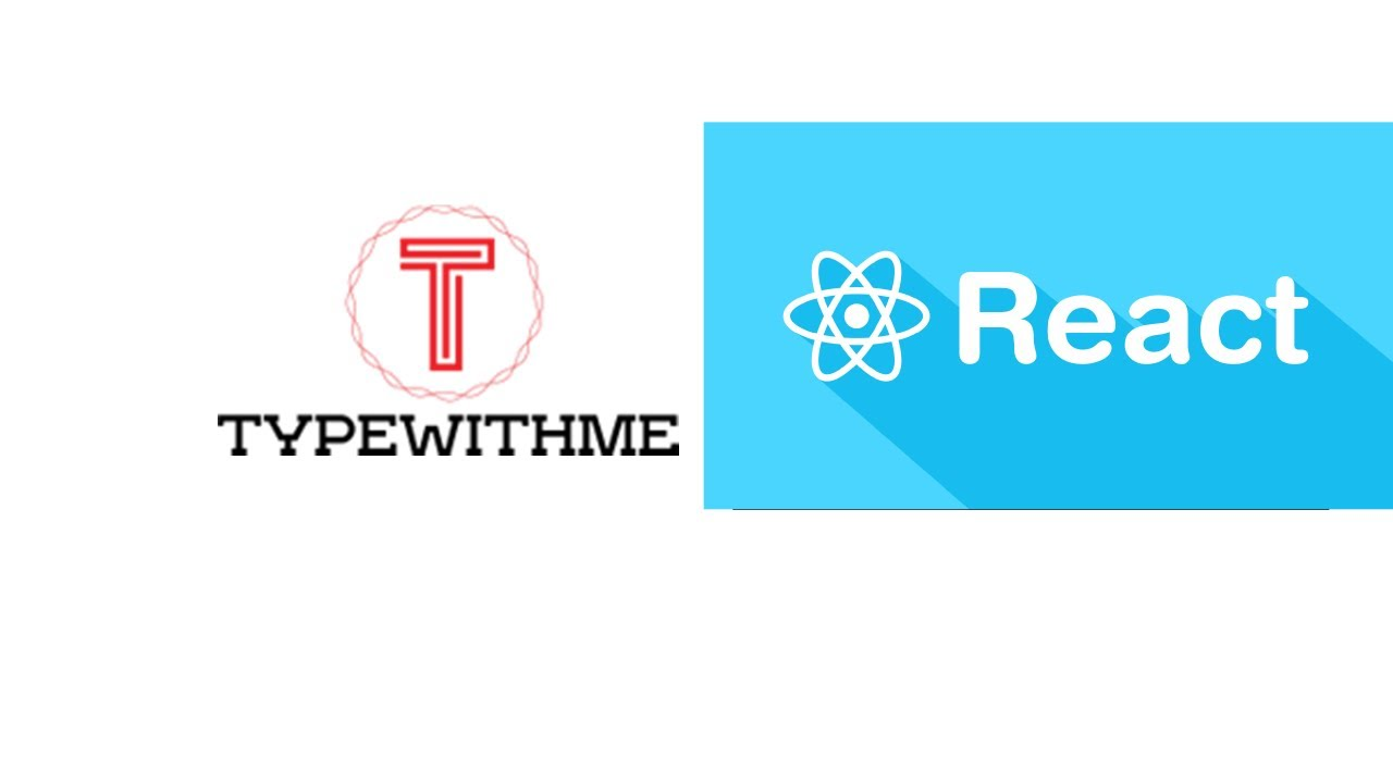 React.js and Es Modules