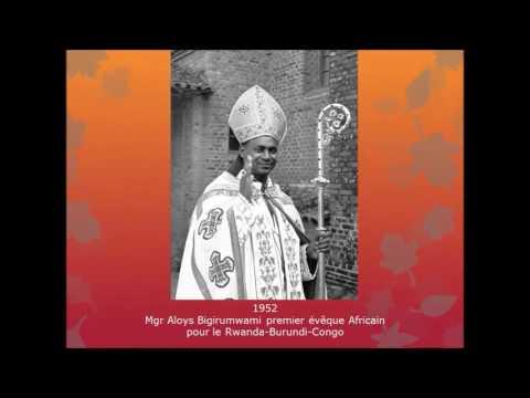 L'Eglise des Africains (150ème - 4 de 4)
