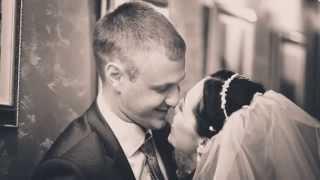 Свадьба Александра и Павел 13.06.13 фотограф Иркутск Ангарск Иван Данилов www.kate-photo.net