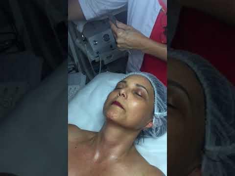 Facial training video — photo 13