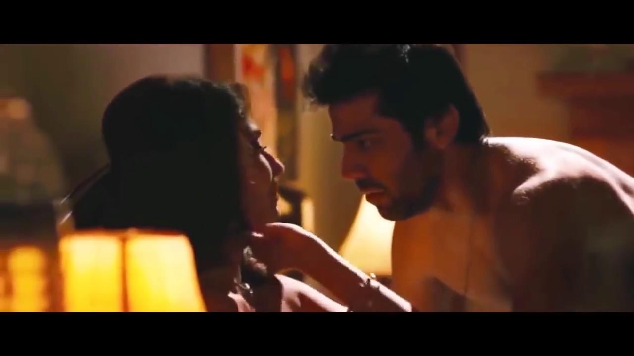 Viral hot video Kissing video romantic love video,hot sean  viral romantic video