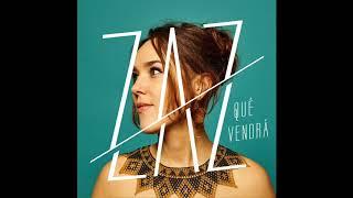 Zaz - Qué Vendrá (Teaser)
