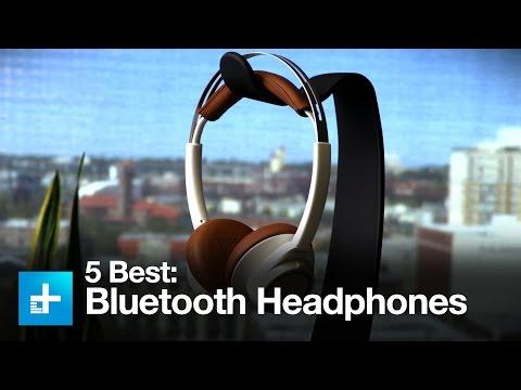 5-best-bluetooth-headphones