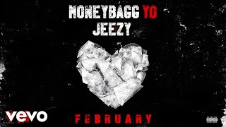 moneybagg-yo-february-audio-ft-jeezy