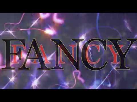 Fancy - Best Remixes