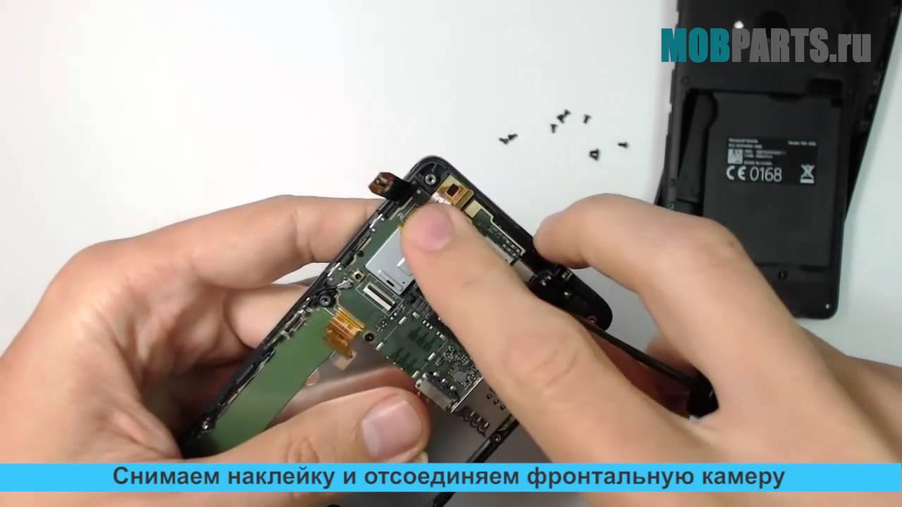 Подробный обзор microsoft lumia 535 dual sim с видео, живые фото, игры и программы, темы, картинки, купить телефон майкрософт lumia 535 dual.