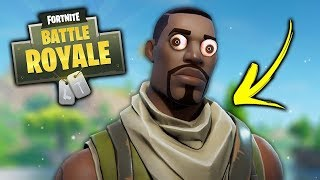 (Fortnite) Défaut Skin u knaq tu myt LOL/ 16kills