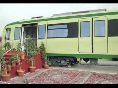 HAJJ MAKKA MECCA TRAIN New Train Project of Makkah/Mina/Muzdalfa/Arafat Saudi Arabia Ummah Channel