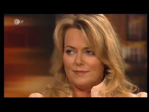 Eva Herman bei Kerner vom 9.10.2007 – Teil 1