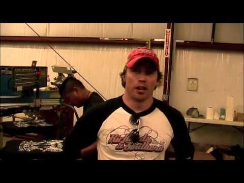 Tuesdays On The DL Ep. 15 (TOTDL 15) - Dustin Lynch