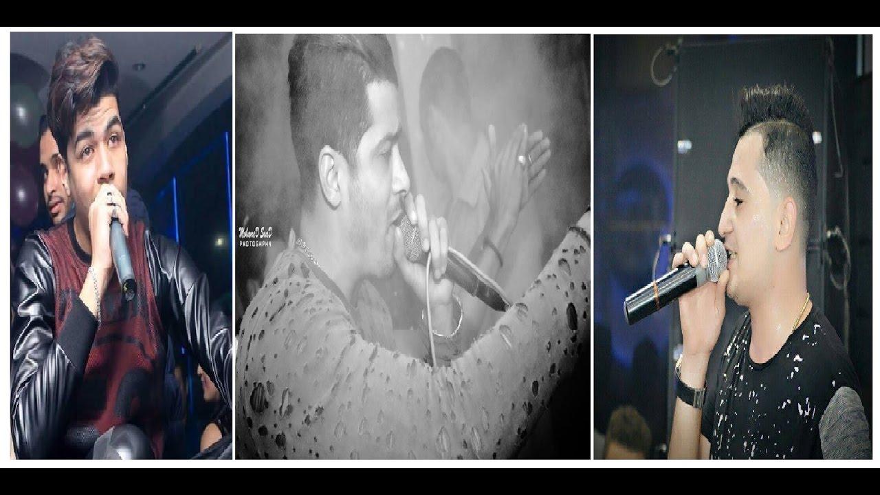 مهرجان العو حضر | غناء حسن شاكوش و سعد حريقة و السويسي - توزيع محمد حريقة 2017| Mahragan Al3w 7Dar