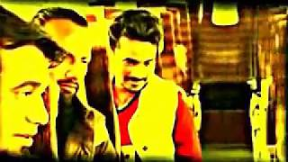 Video 16 December A black day  (Delhi Bus Gang Rape) by download MP3, 3GP, MP4, WEBM, AVI, FLV November 2017