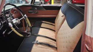 2188 DFW 1956 Chrysler Imperial