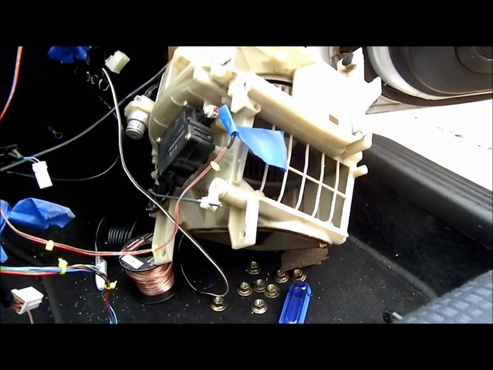 Mitsubishi evo 5 wiring diagram free download wiring diagram evo 4 auto climate control into 5g mirage youtube mitsubishi evo 5 wiring diagram 43 mini cooper wiring diagrams klipsch wiring diagrams asfbconference2016 Gallery