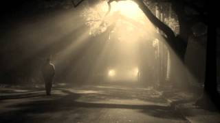 V2G feat Danila Rastv - Я помню о тебе