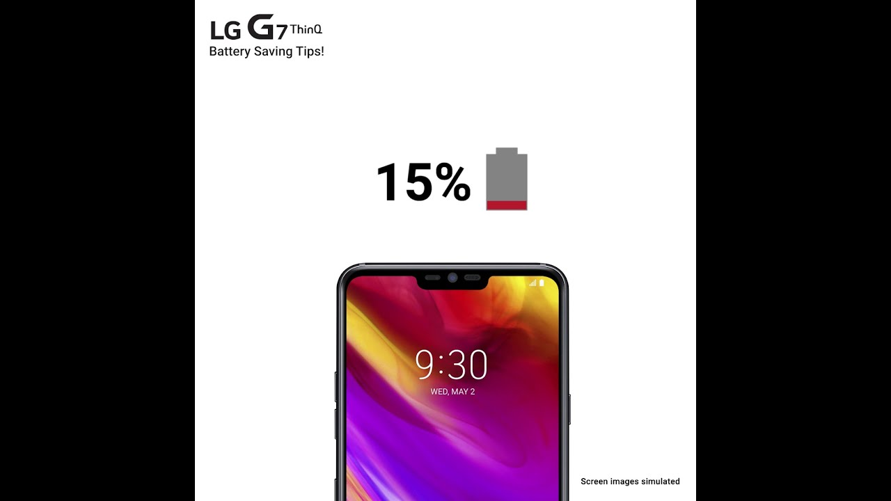 lg-g7-thinq-additional-tutorial-battery-saving-tips