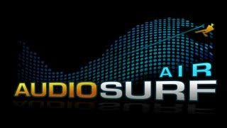 [AudioSurf] Morandi   Save Me feat  Helene (Part 46)