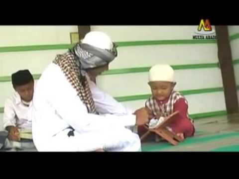 Dialog Lucu Bahasa Madura - Belajar Ngaji Mp3