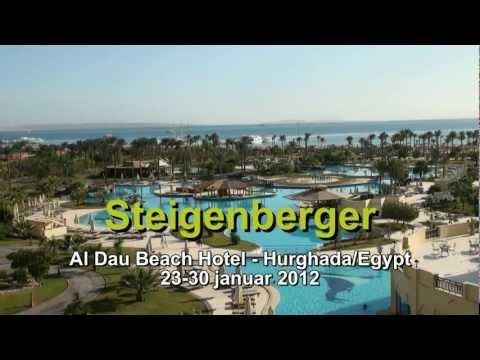 topp hotell eskort vattensporter