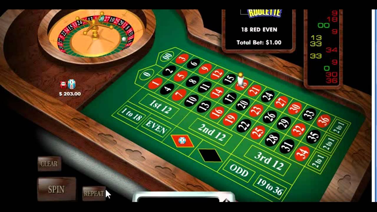 Bet365 games casino på nätet