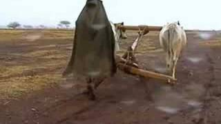 Chale Chalo- Making Of Lagaan CD1-Part2