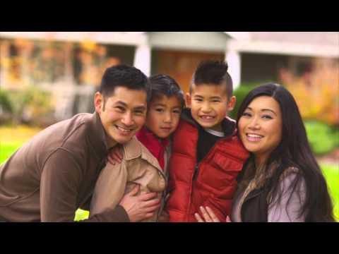 Family Health History Day - Eric Green