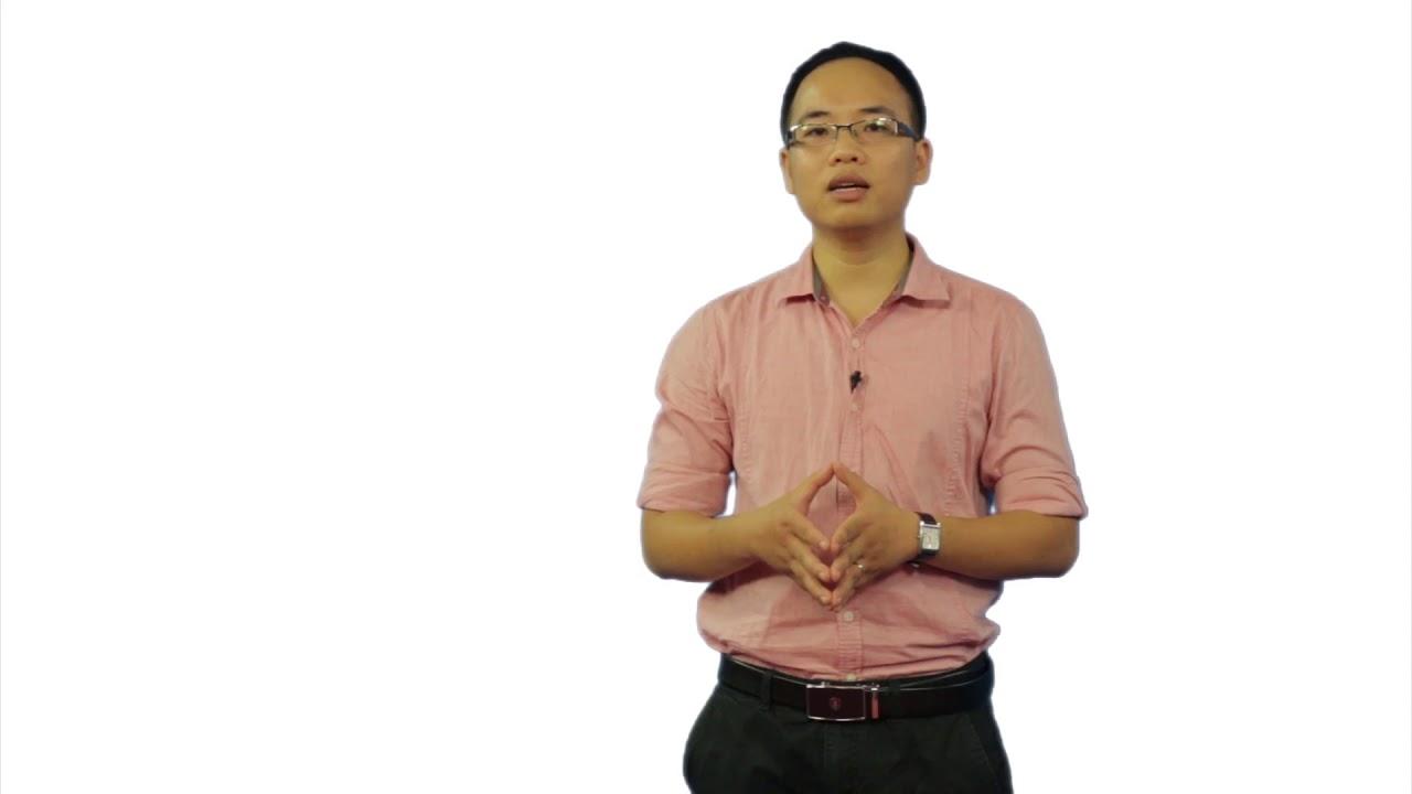 Bài Giảng 36: Kiếm tiền từ nguồn khách hàng nhiều tiền