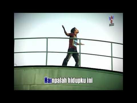 Nelson'S Waktu Pop Indonesia