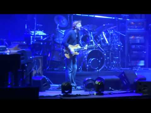 PHISH : Cavern : {1080p HD} : Northerly Island : Chicago, IL : 7/20/2013