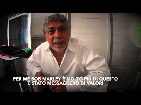 JAM QUESTIONS - A COLLECTIVE INTERVIEW Issue #2 Monty Alexander