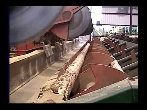 Suwanee Lumber