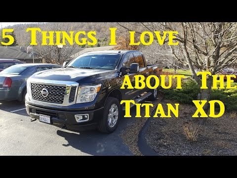 Attack On Titan Where Did The Titans Come From? from YouTube · Duration:  2 minutes 55 seconds