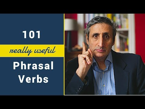 101-really-useful-phrasal-verbs:-intermediate-and-advanced
