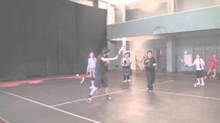 групповые занятия для взрослых по теннису