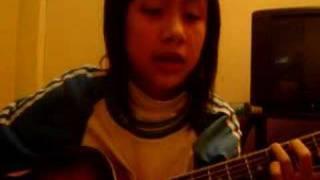 13歲很有音樂才華的女孩寫的歌 - 學會 thumbnail