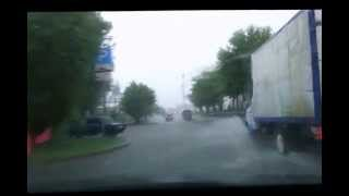 ливень  в Ишиме(, 2013-12-28T22:42:57.000Z)