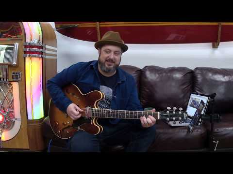 Marty Music Live Stream