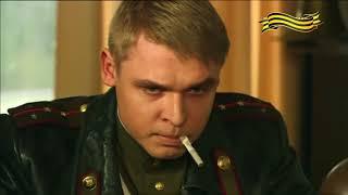 Реальный Военный фильм В Ялте 1945 го Исторические Новинки 2016 в HD качестве