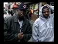 Capture de la vidéo M.o.p. - Shopping In The Ville