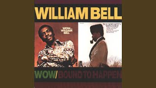 Watch William Bell Ill Be Home video