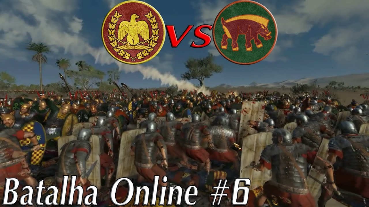 Rome Total War Patch 1 3 - Free downloads and reviews