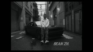 Download 【雲道】6+1 - Sean Zh. (Official Music ) MP3 song and Music Video