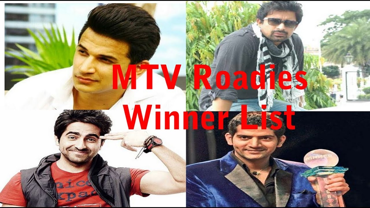 Watch MTV Roadies S06 Episode 2 Online | Watch Full HD ...