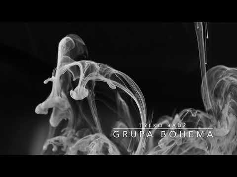 """inne – Tylko bądź – Grupa Bohema. Album: """"Samotni jak gwizdy""""; instrumenty klawiszowe: Kamil Barański. 2018"""
