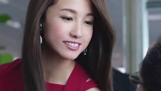 GIF→http://commercial-break.net/cm-175-8782 セクシーなCMまとめ→http...